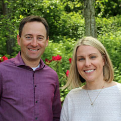 Warm Springs Dental | Team