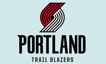 Warm Springs Dental | Trail Blazers